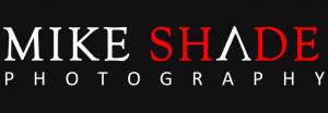mshadephotography.com