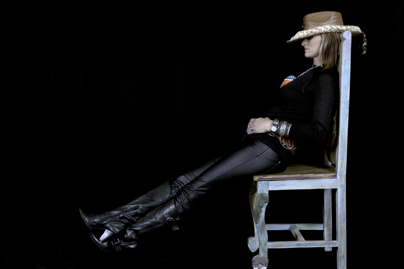 cowgirl-resting-1-web